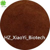 Wholesale Biochemical Potassium Fulvic powder bio fulvic acid fertilizer from china suppliers