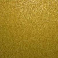 Wholesale Corrugated Kraft Paper for Corrugated Box Making and Available in Various Colors from china suppliers