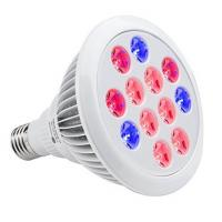 Wholesale E26 / E27 / B22 LED Grow Lamps Buld for Flowering and Spectrum Enhancement from china suppliers