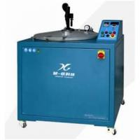 Wholesale Vacuum Centrifugal Platinum Casting Machine(jewelry casting machine) CXM-VII from china suppliers