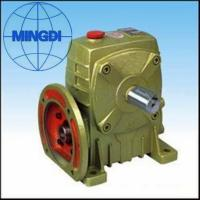 Wholesale HT200 Industrial Gearbox For Sugar Making / Chemical Low Noise from china suppliers