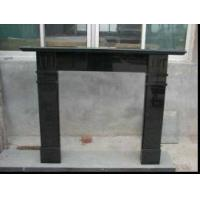 Buy cheap Fireplace Mantel from wholesalers