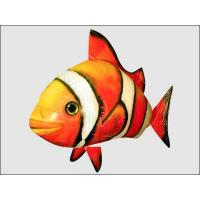 Wholesale RC Infrated Flying Nemo from china suppliers