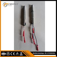 Wholesale Thermocouple connector(604) from china suppliers