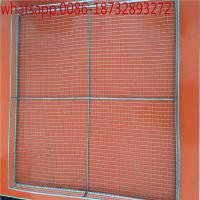 Wholesale corrosion resistance stainless steel 304 medical disinfection wire mesh basket , disinfection basket /stainless steel 30 from china suppliers