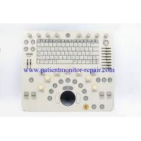 Wholesale Philips Hd15 Ultral Sound Keypad Control Panel Patient Monitor Repair PN 453561360227 from china suppliers