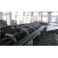 Liang Bao Precision Tube Co.,Limited