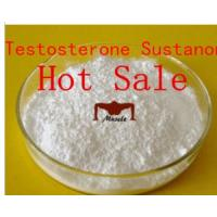 Wholesale Help Sleeps Nutritional Supplemen Melatonine for Family Medicine hormone factory in china offering steroid powde from china suppliers