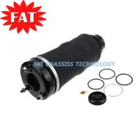 Wholesale Suspension Air Spring Balloon For Mercedes w251 Front Air Damper R350 2513203013 from china suppliers