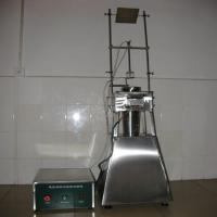 Wholesale Micro - Computer Building Flammability Testing Equipment Non - Combustibility Test Apparatus from china suppliers