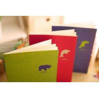 Wholesale Free sample exercise cheap bulk notebooks, student notebook,exercise student notepad from china suppliers