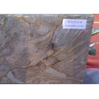 Wholesale Large Indian Colombo Granite Stone Slabs For Granite Cabinet Tops from china suppliers