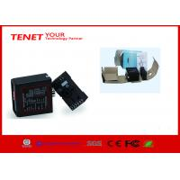 Wholesale Vehicle Loop Detector With Two Relays in Parking Management System from china suppliers