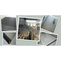 Wholesale Customized Stainless Steel Welding Wire Mesh Air Filter For Brewing Industry from china suppliers