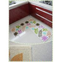 Buy cheap Slip-resistance kitchen floor mats from wholesalers