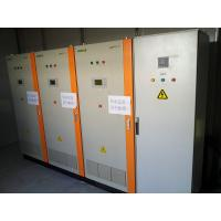 Wholesale 3.6kv - 12kv Power Distribution Cabinets DC 48V , PDU Power Distribution Unit from china suppliers