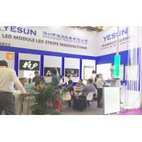 Shenzhen Yesun Led Limited