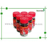 Wholesale Stronger Version Meizitang Botanical Slimming Softgel , Red MSV Botanical Slimming Pills from china suppliers