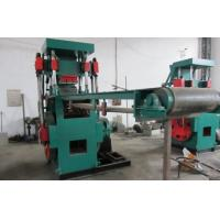Wholesale fly ash brick machine fly ash brick making machine from china suppliers