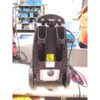 Wholesale 1500W Metal Handle Cold Water High Pressure Cleaner For For Car Washer House SUNFINE from china suppliers