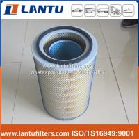 Wholesale Lantu Manufacture of Renault Air filter 3564116 AF351K from china suppliers