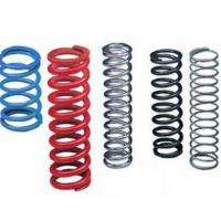 Wholesale Stiffness Oversized Helical Compression Spring for Medical Applications from china suppliers
