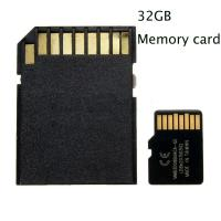 Wholesale Cheap Price Taiwan Memory Card For Sandisk Micro TF SD Card 2GB 4GB 8GB 16GB 32GB 64GB 128GB For Samsung EVO Full Capaci from china suppliers