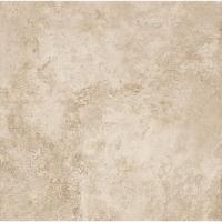 Wholesale Grade AAA 240mm x 660mm waterproof ceramic ceramic glazed bathroom wall tiles from china suppliers