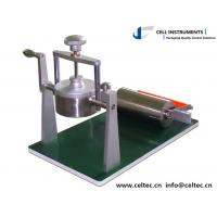 Wholesale Paper water absorptiveness tester from china suppliers