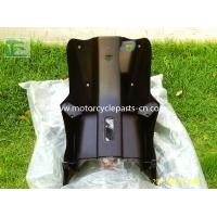 Wholesale OEM 81131-LEC5-C10 KYMCO Agility 50 PP BOX INNER Kymco Motorcycle Parts 125 LEG SHIELD ABS from china suppliers