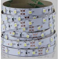 Wholesale LED Light Flexible Strip SMD3528 60PCS  LED Strip from china suppliers