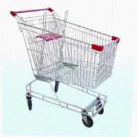 Wholesale 165 Liters Australian Cart (MJYI-165E) from china suppliers