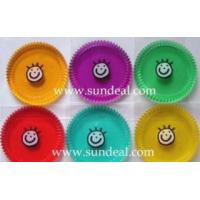 Wholesale EasyStick -LuckyCoin Magic Gel ® air freshener--sticky type from china suppliers