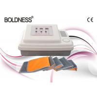Wholesale 36V Infrared Heating and 6 Groups Pressotherapy Body Slimming Machine For Weight Loss from china suppliers