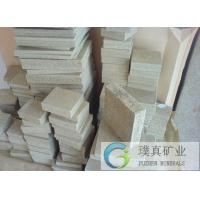 Wholesale Vermiculite fireproof board for fireplace/insulation fireproof Vermiculite board/buildings roof Vermiculite fire board from china suppliers