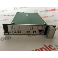 Wholesale 1C31142G01 Emerson OVATION CONTACT INPUT MODULE 0.69 Lbs from china suppliers