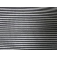 Wholesale flame retardant printed mattress fabric stitchbond nonwoven from china suppliers