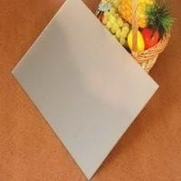 Quality acid etched glass   2mm,3mm,4mm,5mm,6mm, for sale
