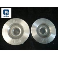 Wholesale Anchors Mold Tungsten Carbide dies from china suppliers