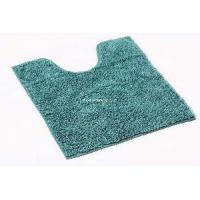 Wholesale Microfiber Chenille Mat from china suppliers