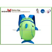 Buy cheap Children Waterproof Kids Backpack School Bags Rucksacks Hiking from wholesalers