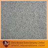 Buy cheap G602 granite slab from wholesalers