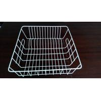 Quality metal wire basket for sale