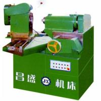 Wholesale Track grinder for ball bearing inner race M8820K/M8830/M8835P from china suppliers