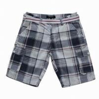 Wholesale Wholesale Men Cargo Shorts for from china suppliers