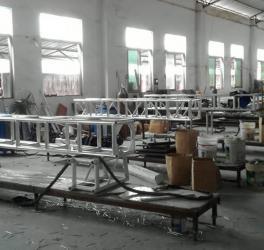 Guangzhou Xingfa Performance Equipment Co.,Ltd(Guangzhou Xingyuan Performance Equipment Co.,Ltd)