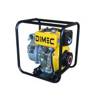 Wholesale Pump PME80D(E) from china suppliers