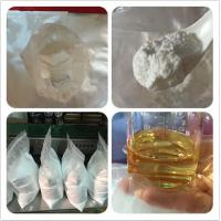 Wholesale Pharmaceutical Grade Injectable Testosterone Anabolic Steroid Testosterone Sustanon from china suppliers
