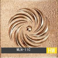 Wholesale Art Glass Tile from china suppliers