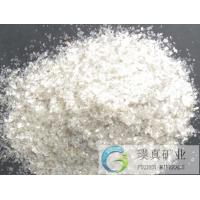 Wholesale Mica powder for plastic coating/High stability synthetic Mica flake powder plastic industry grade from china suppliers
